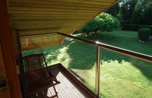 Balcony_-_balustrade1_r_pwright