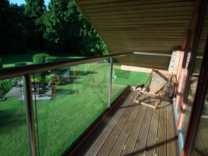 Balcony_-_balustrade3_r_pwright
