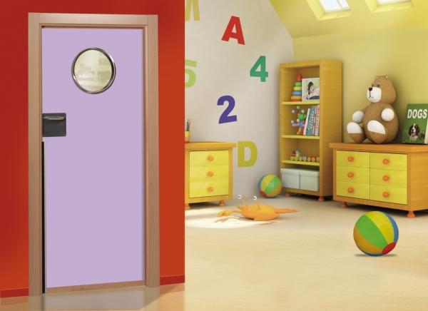 Kindergarten2