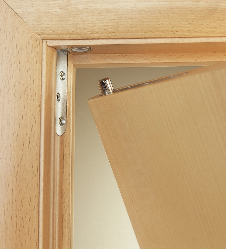 Hinges For Kitchen Cabinets Outside Of Doors