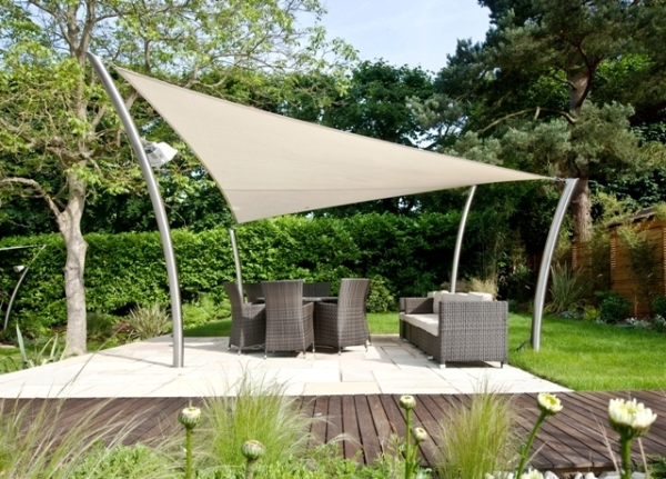 Shelter_store_tensile_canopy