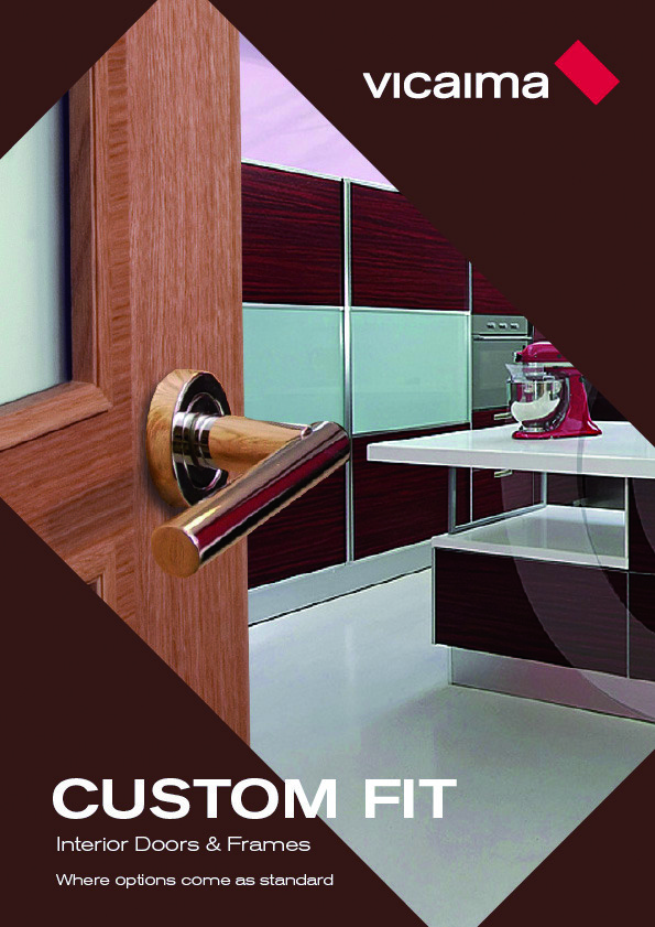 Custom_fit_cover