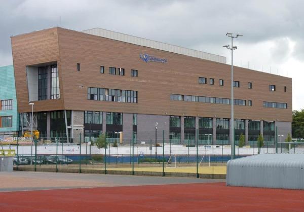 Wolverhampton_wolverhampton_university_performance_hub_jpg