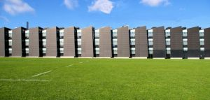 Loughborough_11_-_