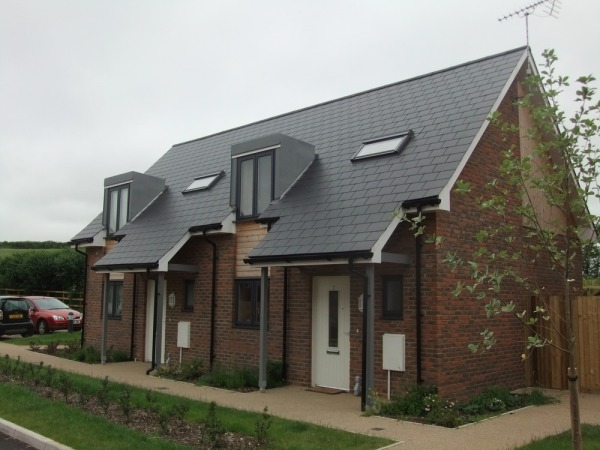 Cembrit_westerland_slates_installed_on_recent_housing_association