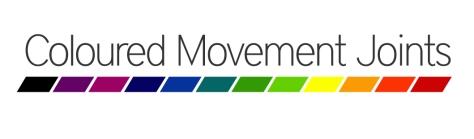 CMJ Final-Logo