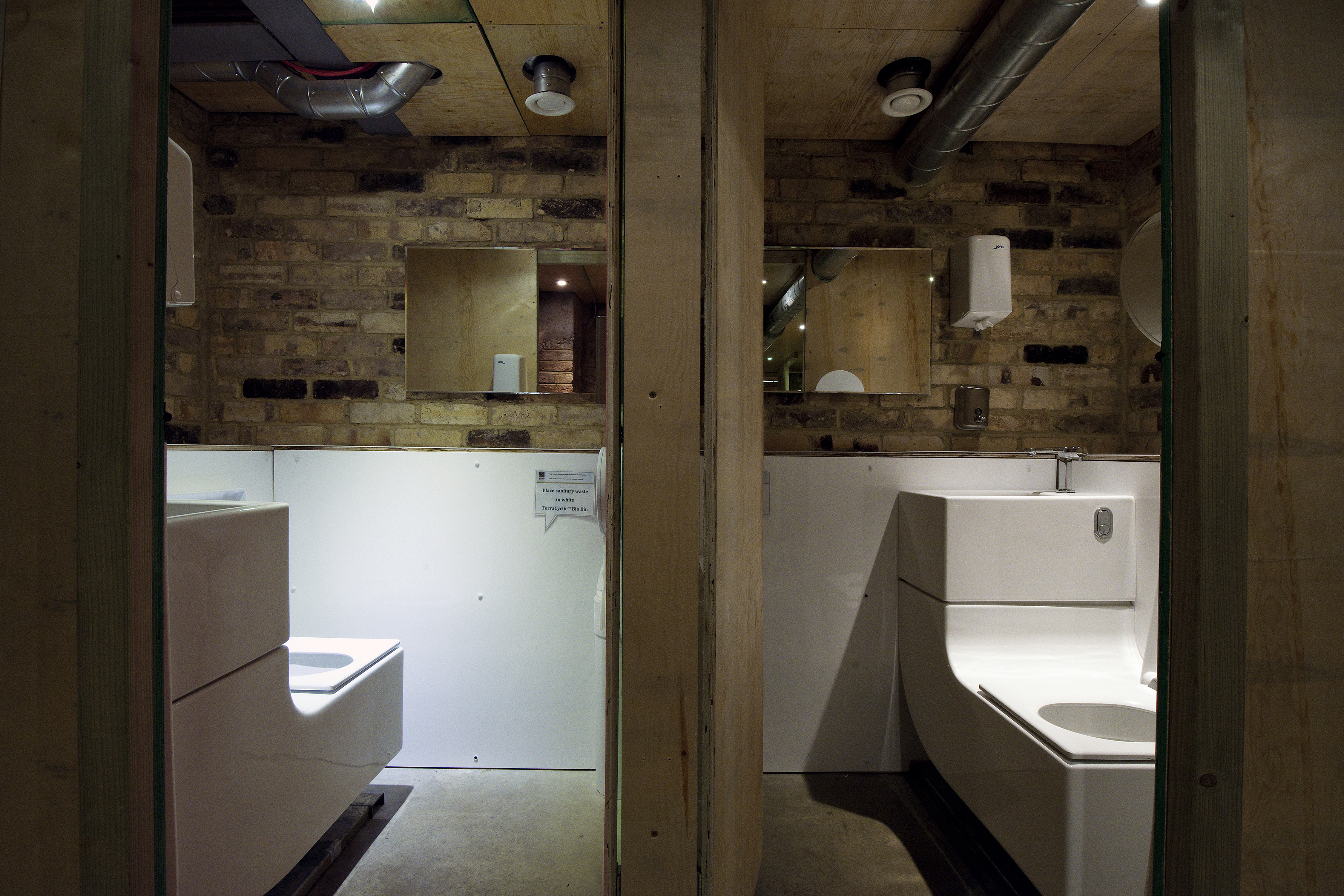 WC | Architecture, Design & Innovation | Page 4