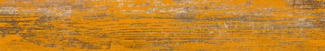 Rutland Amber [14.4 x 89.3cm]