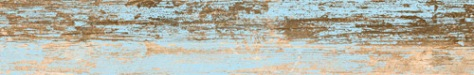 Rutland Sky [14.4 x 89.3cm]