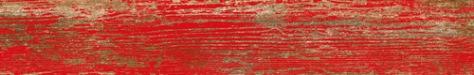 Rutland Volcano [14.4 x 89.3cm]