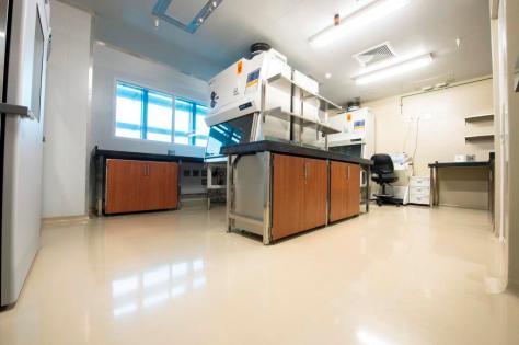 K-RITH Centre (2)