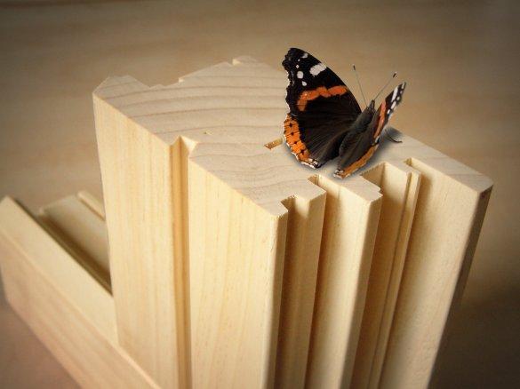 advanced woodwork design ltd