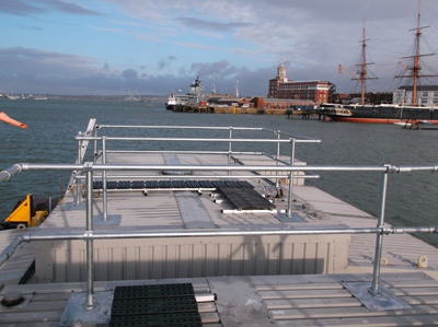 Safe_access_to_Wightlink_Ferries_refuelling_tanks