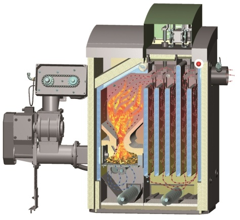Compact_Wood_Chip_Boilers