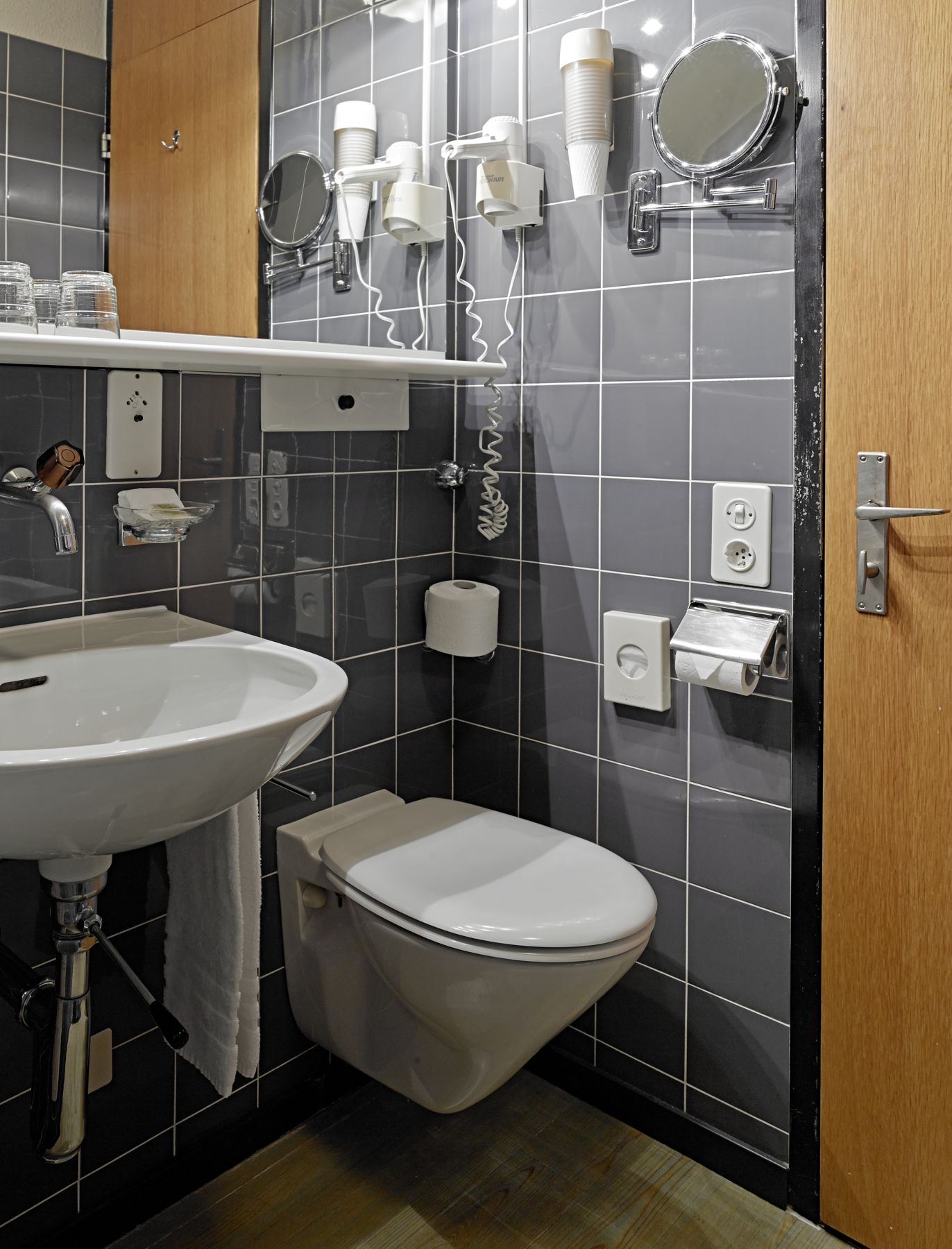 Geberit concealed cisterns providing reliable low for Geberit toilet system