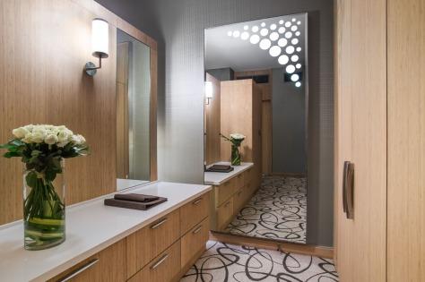 Sofitel Dubai-Premium-Vicaima-HR