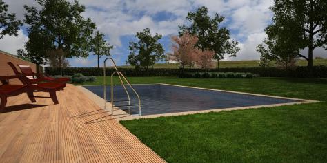 Swimming Pool 01