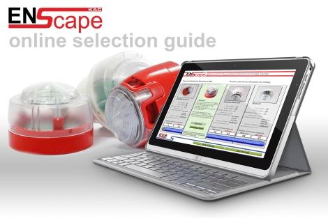enscape-beacon-selection-guide-print