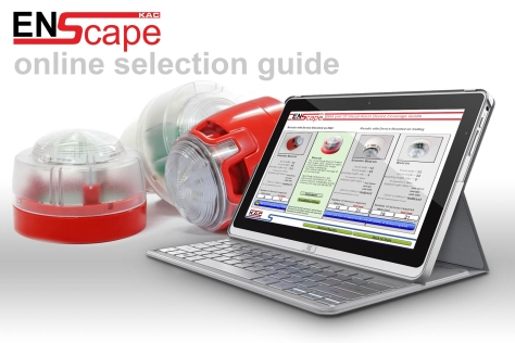 enscape-beacon-selection-guide-print