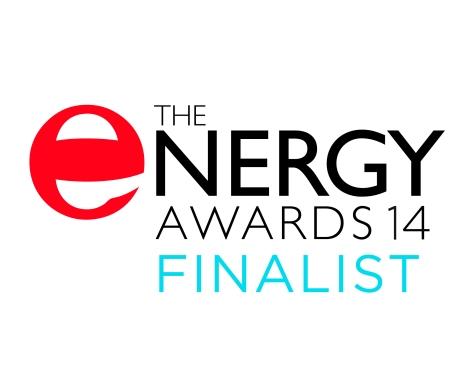 ENERGY14 logo_FINALIST