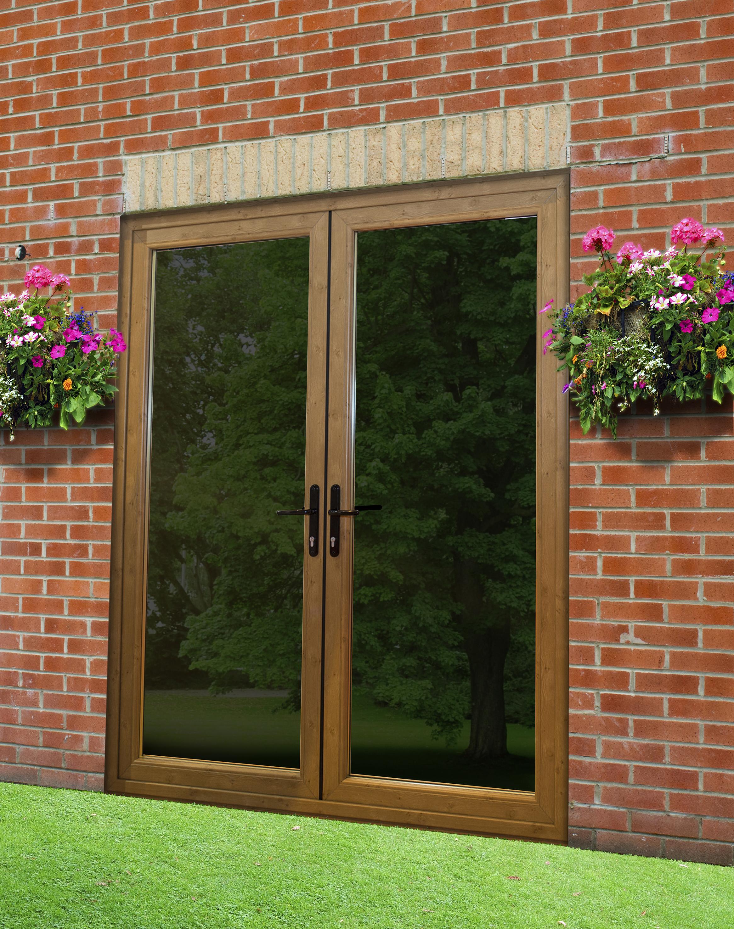 Doors Windows Amp Glazing Architecture Design