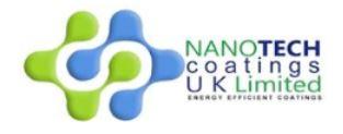 nanotech2