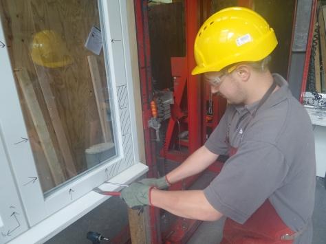 TimberWindowTesting