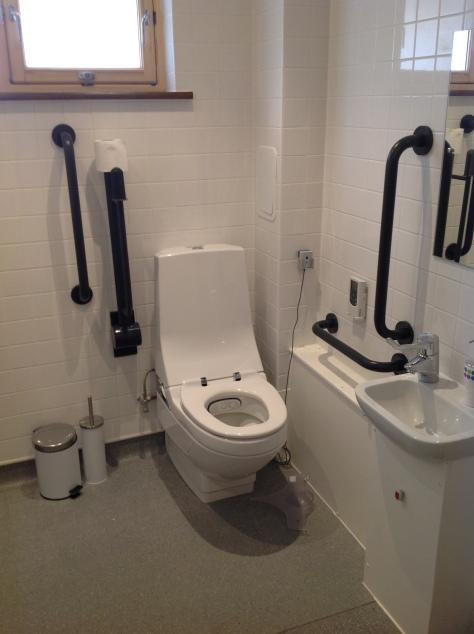 dda architecture design innovation. Black Bedroom Furniture Sets. Home Design Ideas