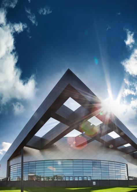 Emirates Arena copy smaller