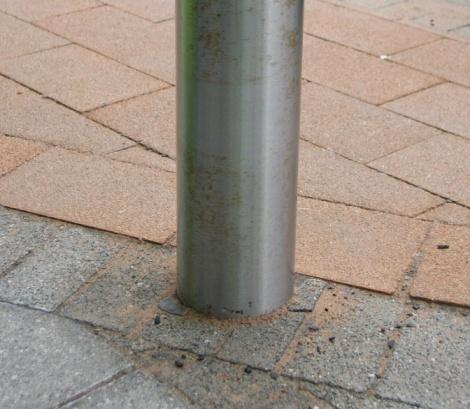 polished-steel