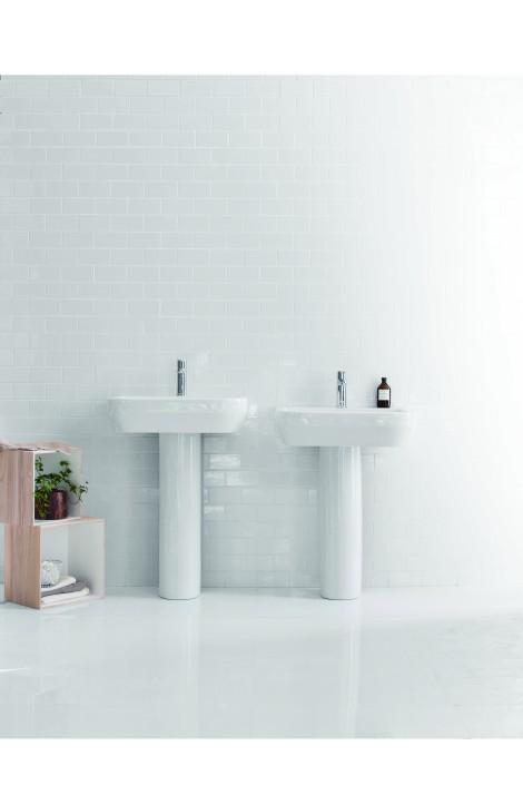 Tall Basin from Britton Bathrooms
