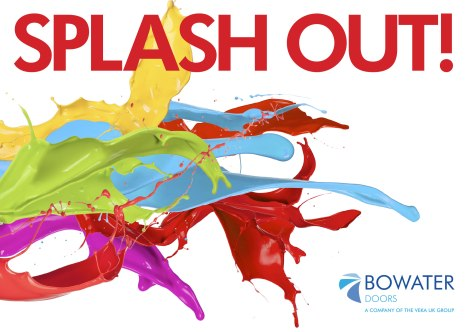 Splash-out-visual