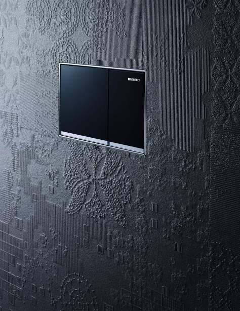 2014 Bathroom 2 K2 Omega60