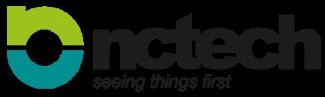 nctech-Logo