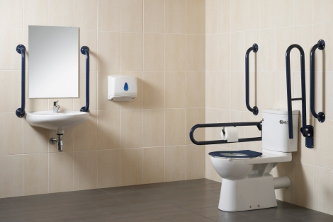 edit_Laura Access Penin WC lower mid-market Blue 1 ek