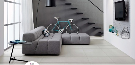 Doblo tiles from Tile Mountain