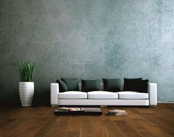 More reach out for Osmo UK's Moravia flooring