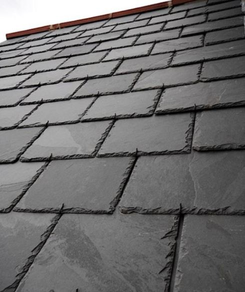 Image result for chinese tile slates roofing majestic