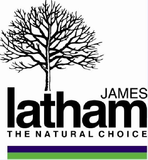 lathams2