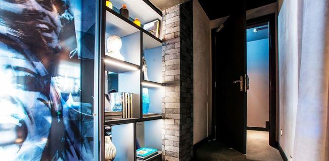 vicaima-hotel-design