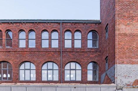 Leeds Printworks