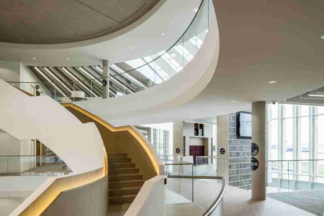 acoustic ceiling tile