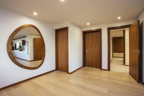 Ahmarra Doors